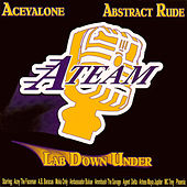 Play & Download Lab Down Under by The A-Team | Napster