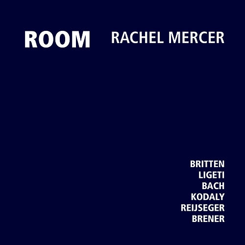 Room by Various Artists
