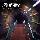 Play & Download Journey To A Different State of Mind by Paul Hardcastle | Napster