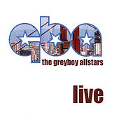 Play & Download Live by The Greyboy Allstars | Napster