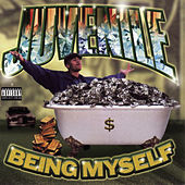 Being Myself (Remixed) by Juvenile