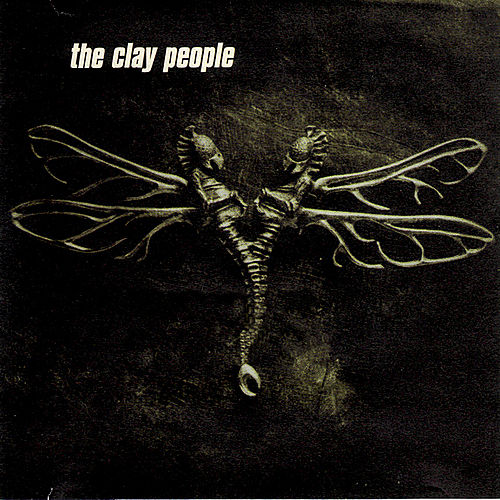 Play & Download The Clay People by The Clay People | Napster