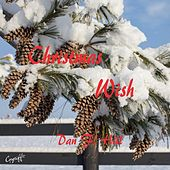 Christmas Wish by Dan