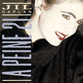 Play & Download A Peine 21 by Jil Caplan | Napster