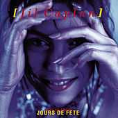 Play & Download Jours De Fête (Best Of) by Jil Caplan | Napster