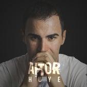 Huye by El Aitor