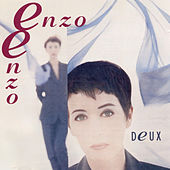 Play & Download Deux by Enzo Enzo | Napster