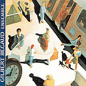 Ensemble by Gilbert Becaud