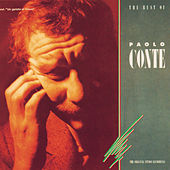 Play & Download Best Of Paolo Conte by Paolo Conte | Napster