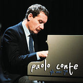 Play & Download Gli Anni '70 by Paolo Conte | Napster