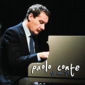 Gli Anni '70 by Paolo Conte