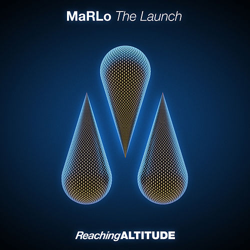 The Launch by Marlo