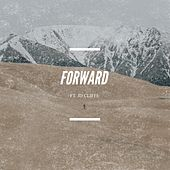 Forward by Kaia