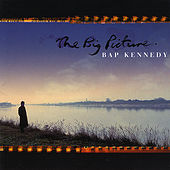 Play & Download The Big Picture by Bap Kennedy | Napster