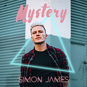 Mystery by Simon James