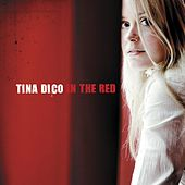 In the Red (Special Edition) by Tina Dico
