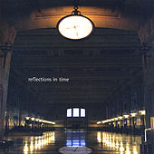 Play & Download Reflections in Time by Leonard Brothers | Napster