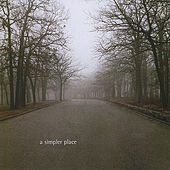 Play & Download A Simpler Place by Leonard Brothers | Napster