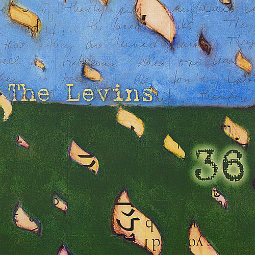 Play & Download 36 by The Levins | Napster