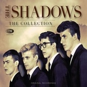 Play & Download Shadows - The Collection by Various Artists | Napster