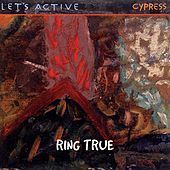 Ring True by Let's Active