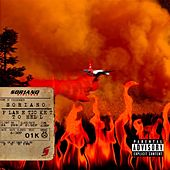 Plane Ticket To Hell by Soriano