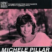 Play & Download Compact Favorites by Michele Pillar | Napster