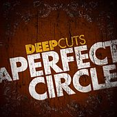 Play & Download Deep Cuts by A Perfect Circle | Napster
