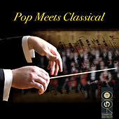 Play & Download Pop Meets Classical by Various Artists | Napster