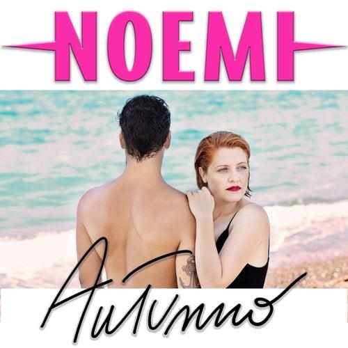 Autunno di Noemi