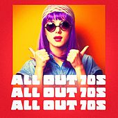 All Out 70s by Various Artists