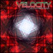 Velocity by Dj Overlead