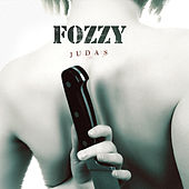 Painless by Fozzy
