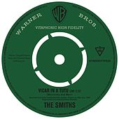 Vicar In a Tutu (Live) de The Smiths