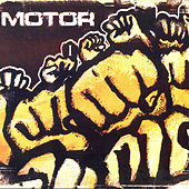 Motor I by Motor