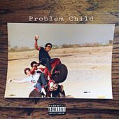 Problem Child by G-Moe