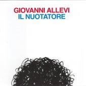 Il nuotatore by Giovanni Allevi