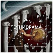 Technorama 36 by Various Artists