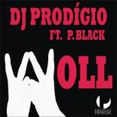 Woll by DJ Prodigio