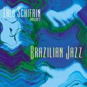 Brazilian Jazz by Lalo Schifrin
