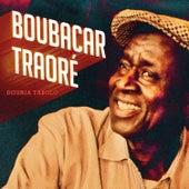 Dounia Tabolo by Boubacar Traore
