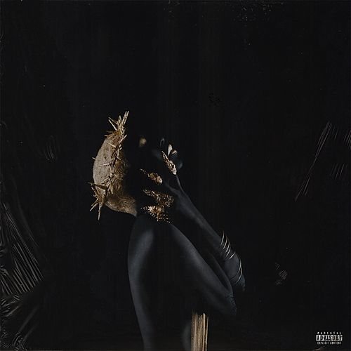 Either Way (feat. Chris Brown) by K. Michelle