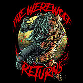 The Werewolf Returns by Figure