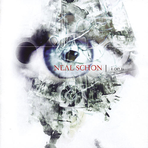 I on U by Neal Schon