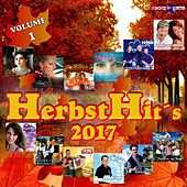 Herbst Hits 2017 by Various Artists