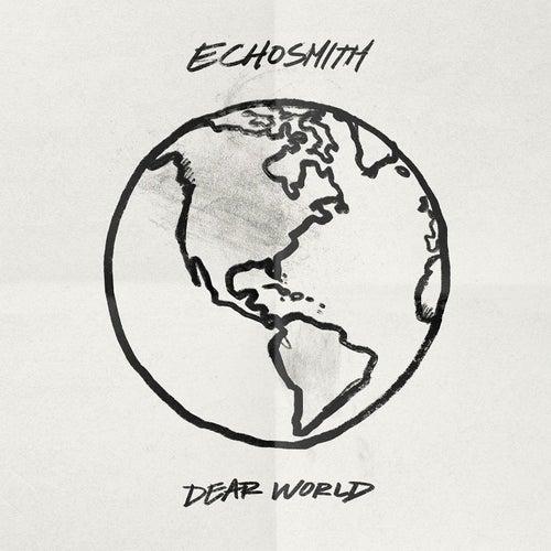Dear World von Echosmith