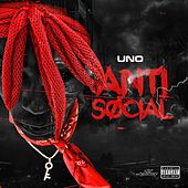 Antisocial by Uno