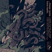 ...These Rocks Have Teeth (Pelagic Records Compilation, Pt. 2: Contemporary Metal) by Various Artists