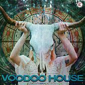 Voodoo House, Vol. 2 by Various Artists