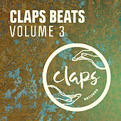 Claps Beats, Vol. 3 by Various Artists